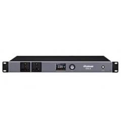湖山 DX4.0 电源时序器  IT.1403