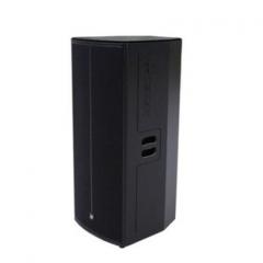 湖山 MP600 双15寸大功率音箱 IT.1404