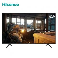 海信(Hisense)65H55E 65英寸4K高清全面屏电视 DQ.1725