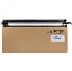 富士施乐 Fuji Xerox VC2560/C2263/C2265/C2060/C3060 五代显影组件 黑色 HC.1778