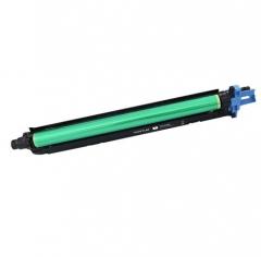 奔图/Pantum DO-850BK 硒鼓黑色 适用于CP9502DN/CM8506DN HC.1779