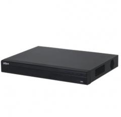 大华DH-NVR4208-4KS2/L 网络硬盘录像机 IT.1410