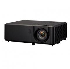 理光(RICOH)PJ-LW300投影仪 商务办公激光投影机(高清WXGA 4800流明 激光光源 支持4K信号显示)IT.1414