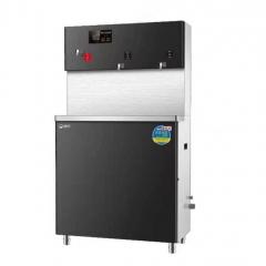 碧丽 JO-3Q5B 校园饮水机净水机温开水机一开两温3KW DQ.1727