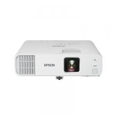 爱普生(EPSON)CB-L200W 投影仪  IT.1416
