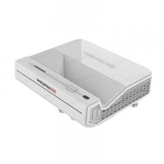 鸿合(HITEVISION) HT-A53WD激光短焦投影机 IT.1417