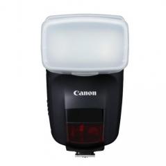 佳能(Canon)SPEEDLITE 470EX-AI 单反相机闪光灯 外置 热靴闪光灯 ZX.493