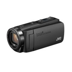 杰伟世(JVC)GZ-RX675BAC 高清数码摄像机 /DV/摄影机/录像机  ZX.494