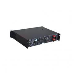 湖山 AH220 多功能功率放大器 IT.1426