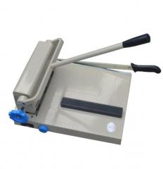 云广YG-210型切纸打孔 两用机 三孔打孔机 孔距可调人事档案装订打孔机 BG.586