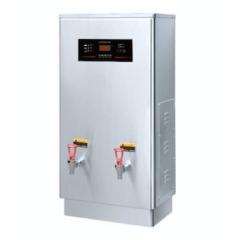 裕豪 HZK-60A3 微电脑快速电热开水器 支承式(含五级过滤 支撑座)DQ.1649