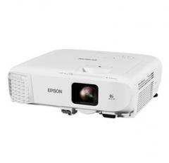 爱普生(EPSON) CB-972 投影仪 IT.1432