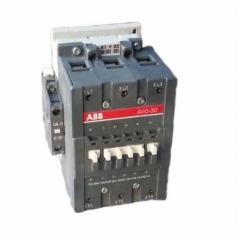 ABB 交流接触器A110-30-11*380-400V 50Hz/400-415V60Hz JC.1637