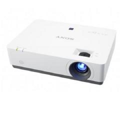 索尼(SONY)VPL-EX575 投影仪 IT.1431