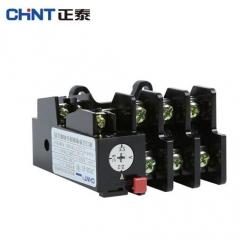 正泰(CHNT)JR36-20 20-32A 热过载继电器 JC.1644