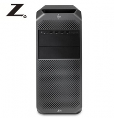 惠普(HP)Z4 G4台式图形工作站 I9-10900X/32GB/512G SSD+1T SATA/P620 2G/DVDRW/Linux WL.849