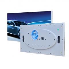 蓝普全彩LED屏模组 P1.8 32*16cm 含安装 IT.1439