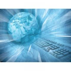 互联网技术交流活动 门票