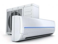 专业空调维修 清洗   上门服务