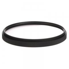 肯高(KENKO) PRO1 Digital 55mm保护镜