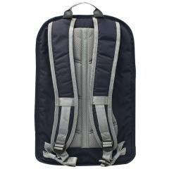 NEW BALANCE GC742053-NV 男女包 双肩背包 书包 休闲背包 旅行包 藏青色