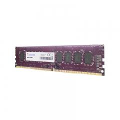 威刚(ADATA)DDR4 2400 8GB 台式机内存 万紫千红
