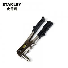 史丹利(STANLEY)双柄轻型/重型拉铆枪 轻型拉铆枪  双柄重型拉铆枪 4铆钉 69-799-22
