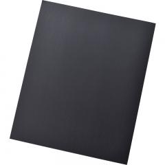 卡夫威尔 水磨耐油砂纸 干湿两用 400目 230*280mm(30片) YS2892