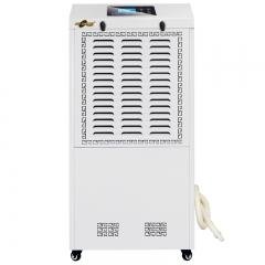 湿美(MSSHIMEI)耐低温除湿机 MS-06DX