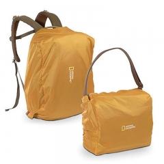 国家地理(National Geographic)NG A2560RC 防雨罩 适用相机包摄影包