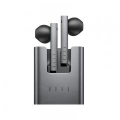 FIIL CC 真无线蓝牙耳机 双麦克风通话降噪