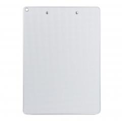 金隆兴(Glosen)铝合金A4书写文件板夹防摔菜单夹办公记事板用品 C1085