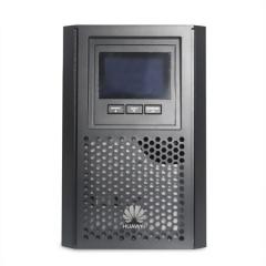 华为(HUAWEI)UPS2000-A-1KTTS 不间断电源1KVA/0.8KW(塔式标机,内置电池)