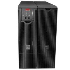 APC SURT10000UXICH UPS不间断电源 8000W/10KVA 三项输出 自动稳压 0秒切换