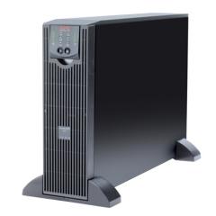 APC SURT3000XLICH UPS不间断电源 2100W/3000VA 标配电池 自动稳压