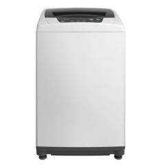 小天鹅(LittleSwan)7公斤 波轮洗衣机全自动 APP智能控制 8种水位 强力去污TB70V20W