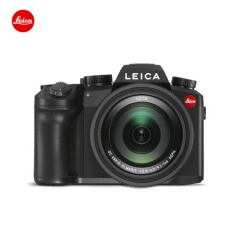 徕卡(Leica)相机 V-lux5便携式全自动对焦数码相机 19120