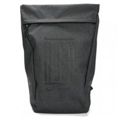 阿迪达斯 ADIDAS 双肩包 男女包 WUJI BP HTR 运动休闲学生包旅游包大容量背包 EI4236 NS