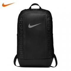 耐克(Nike)运动背包双肩 背学生休闲书包 男女 运动双肩包BA5541-010