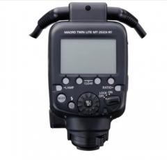 佳能(Canon)MT-26EX-RT 微距双灯头闪光灯