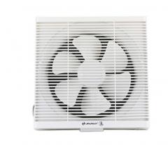 金羚(JINLING)排气扇 换气扇 排风扇墙窗式10寸APB25-5-1M1