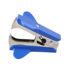 晨光(M&G)文具强力起钉器 高效办公便捷实用起钉器 带安全锁 单个装颜色随机ABS91635
