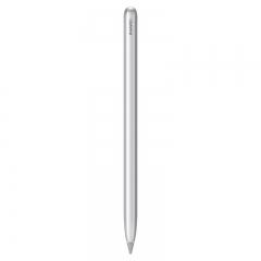 华为(HUAWEI)M-Pencil手写笔  亮银色—【适用于HUAWEI MatePad Pro 10.8英寸系列平板】