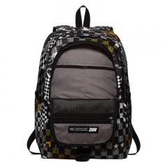 耐克(NIKE)包 运动包 双肩包 All Access Soleday 运动背包 学生书包 电脑包 BA5533-013 黑