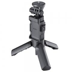 索尼(SONY)VCT-STG1 多功能手持三脚架(适用运动相机监视器RM-LVR1/2/3及黑卡RX0)