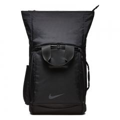 耐克(NIKE)包 运动包 双肩包 Vapor Energy 2.0 背包 学生书包 电脑包 BA5538-010 黑