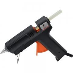 卡夫威尔 热熔胶枪 100W 工业级 需使用11mm直径胶棒 OT4004