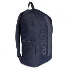阿迪达斯adidas 男女包 LIN CORE BP 运动休闲书包双肩背包 ED0227