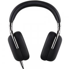 漫步者(EDIFIER)H880 新旗舰头戴式音乐耳机 手机耳机  深空黑