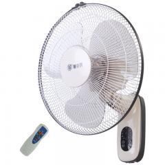 华生(Wahson)电风扇/遥控壁扇/风扇/大风量静音风扇FB35-40ⅡC(FB40-1205Y)